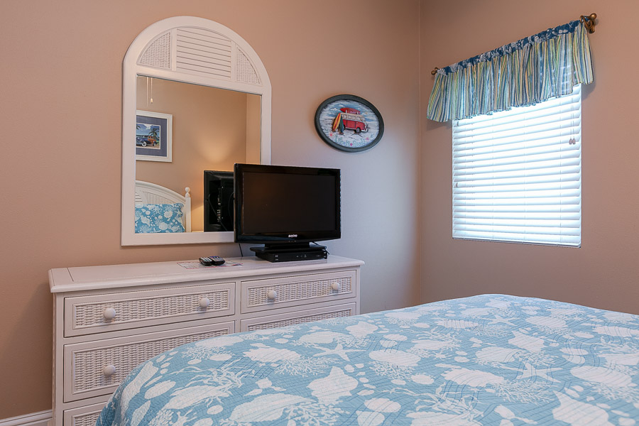 Lighthouse Penthouse #1 Condo rental in Lighthouse Condominiums in Gulf Shores Alabama - #20