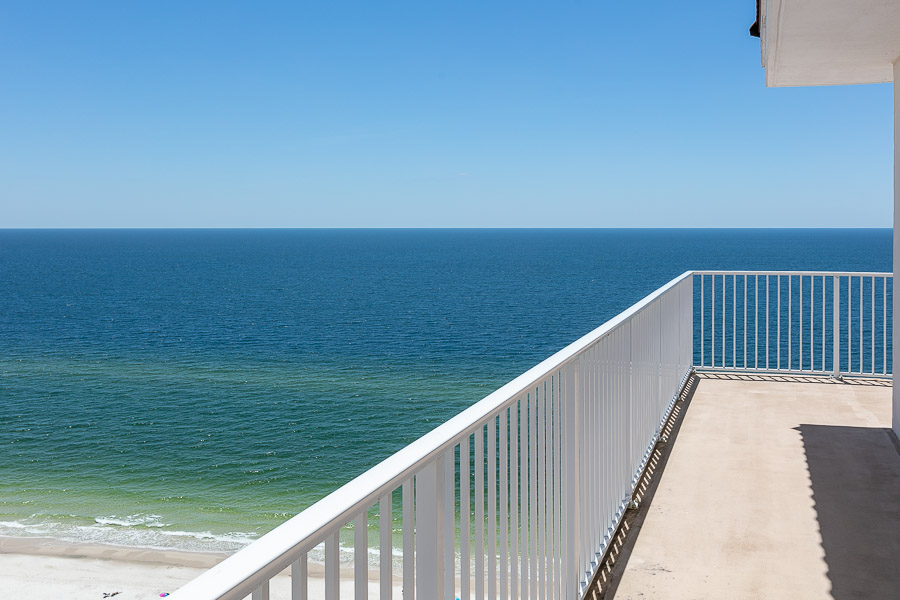Lighthouse Penthouse #1 Condo rental in Lighthouse Condominiums in Gulf Shores Alabama - #27