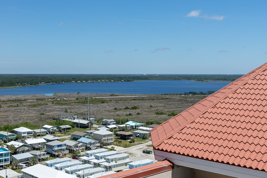 Lighthouse Penthouse #1 Condo rental in Lighthouse Condominiums in Gulf Shores Alabama - #31
