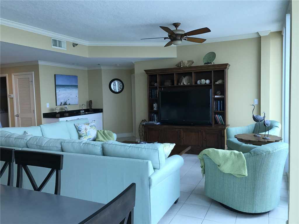 Lighthouse Penthouse 3 Condo rental in Lighthouse Condominiums in Gulf Shores Alabama - #4