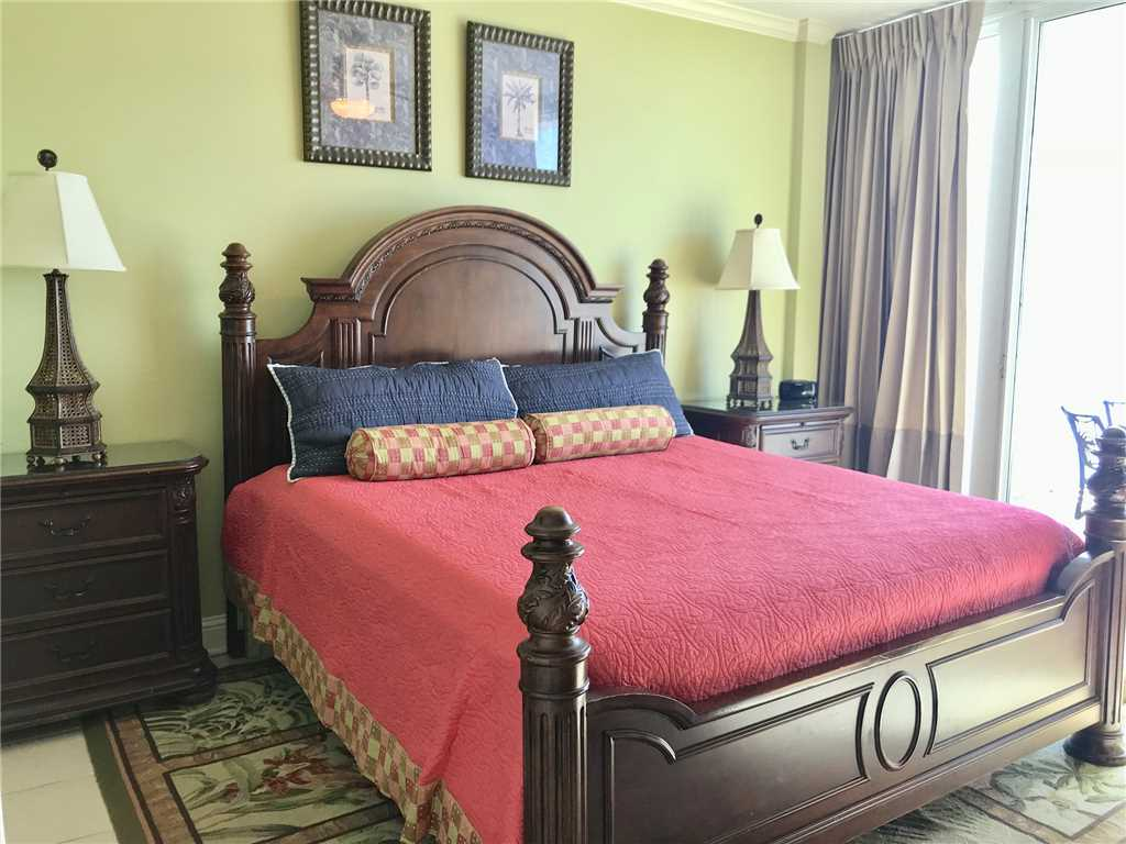 Lighthouse Penthouse 3 Condo rental in Lighthouse Condominiums in Gulf Shores Alabama - #8