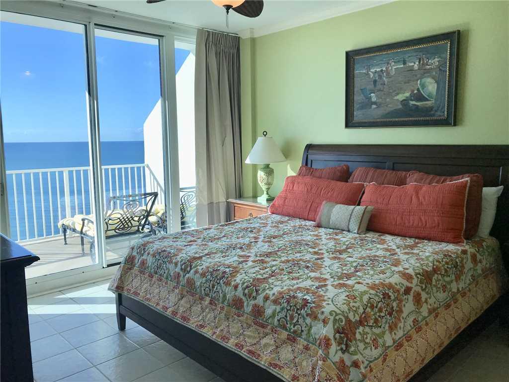 Lighthouse Penthouse 3 Condo rental in Lighthouse Condominiums in Gulf Shores Alabama - #11