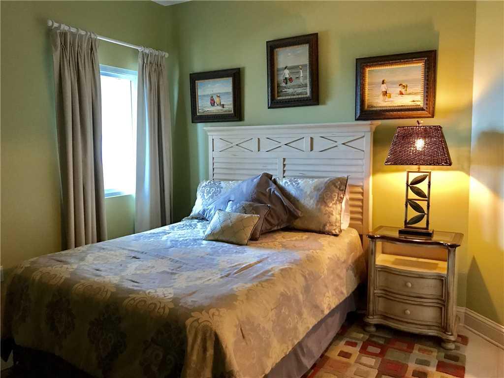 Lighthouse Penthouse 3 Condo rental in Lighthouse Condominiums in Gulf Shores Alabama - #14