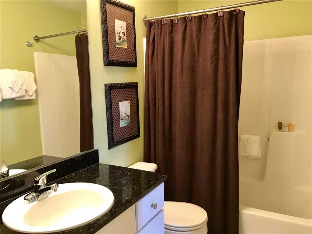 Lighthouse Penthouse 3 Condo rental in Lighthouse Condominiums in Gulf Shores Alabama - #16