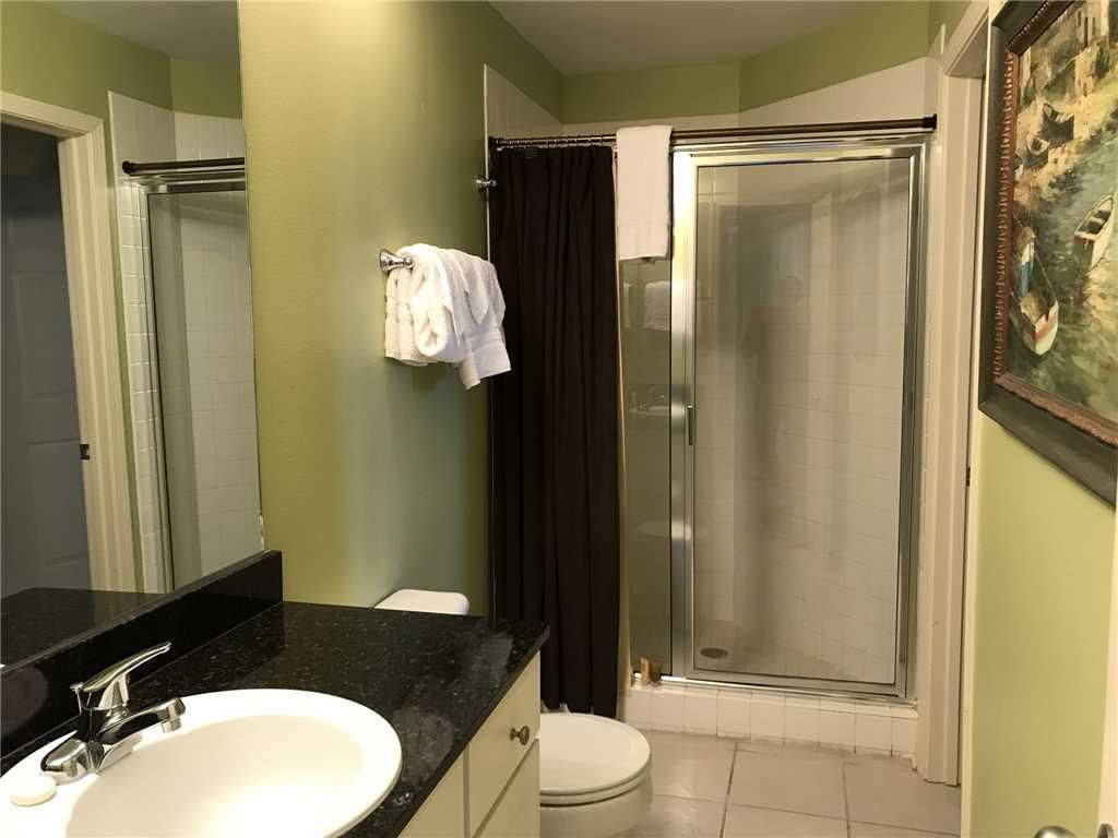 Lighthouse Penthouse 3 Condo rental in Lighthouse Condominiums in Gulf Shores Alabama - #19