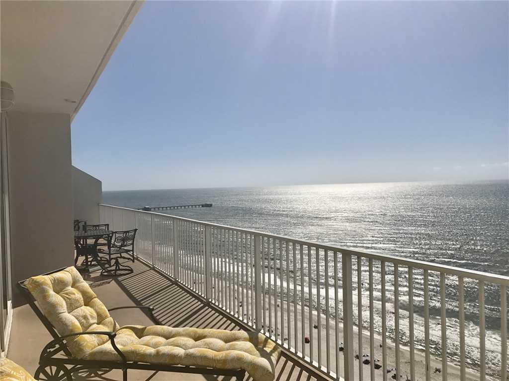 Lighthouse Penthouse 3 Condo rental in Lighthouse Condominiums in Gulf Shores Alabama - #22