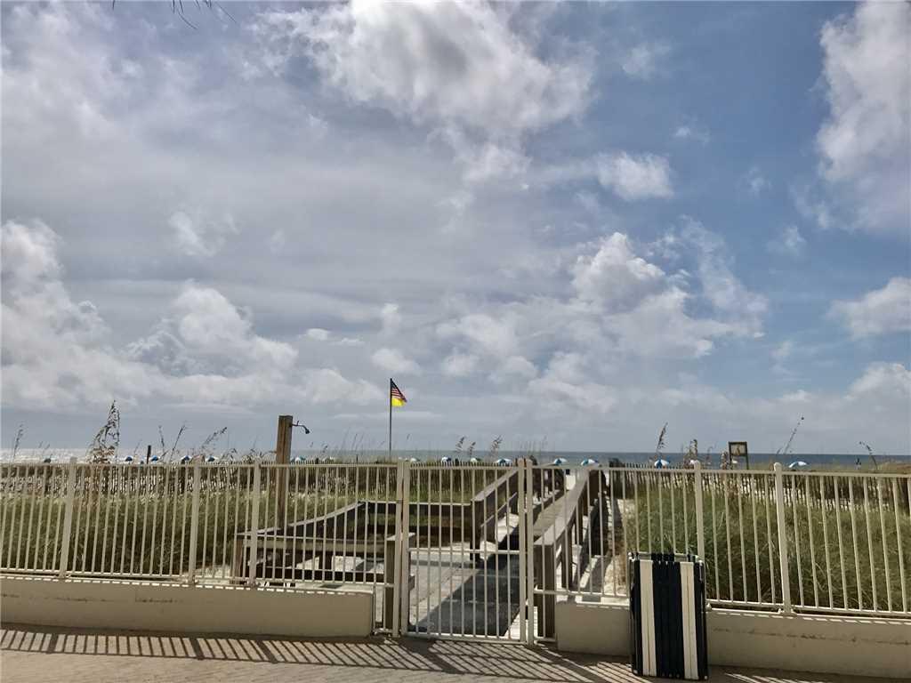 Lighthouse Penthouse 3 Condo rental in Lighthouse Condominiums in Gulf Shores Alabama - #25