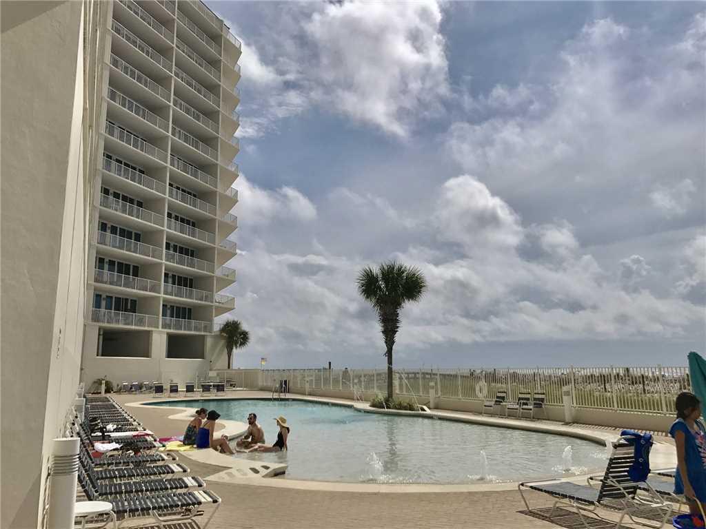 Lighthouse Penthouse 3 Condo rental in Lighthouse Condominiums in Gulf Shores Alabama - #27