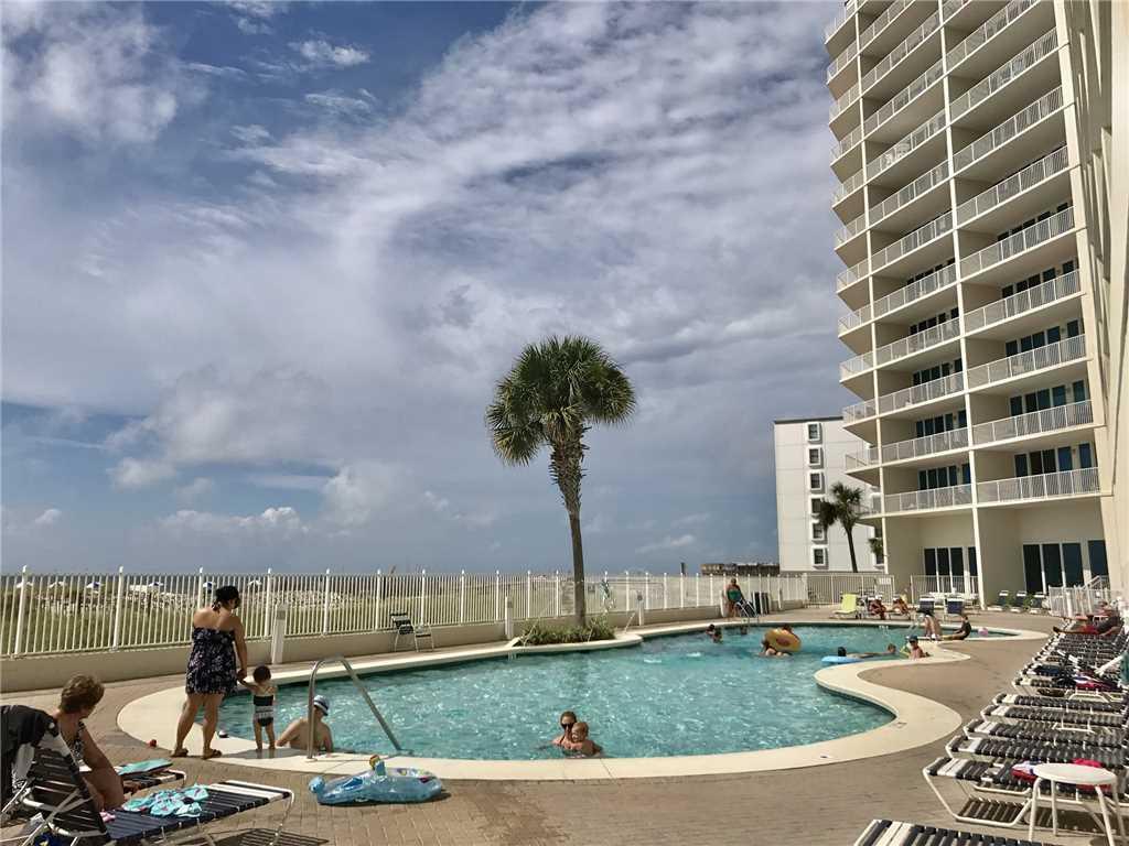 Lighthouse Penthouse 3 Condo rental in Lighthouse Condominiums in Gulf Shores Alabama - #28
