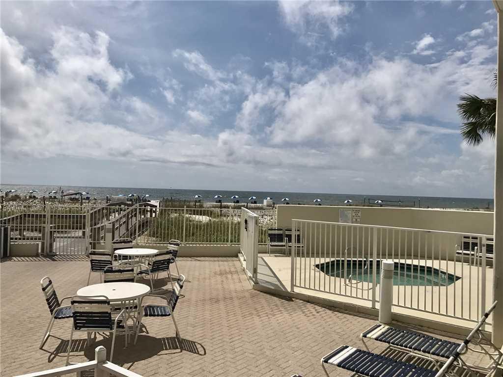 Lighthouse Penthouse 3 Condo rental in Lighthouse Condominiums in Gulf Shores Alabama - #29