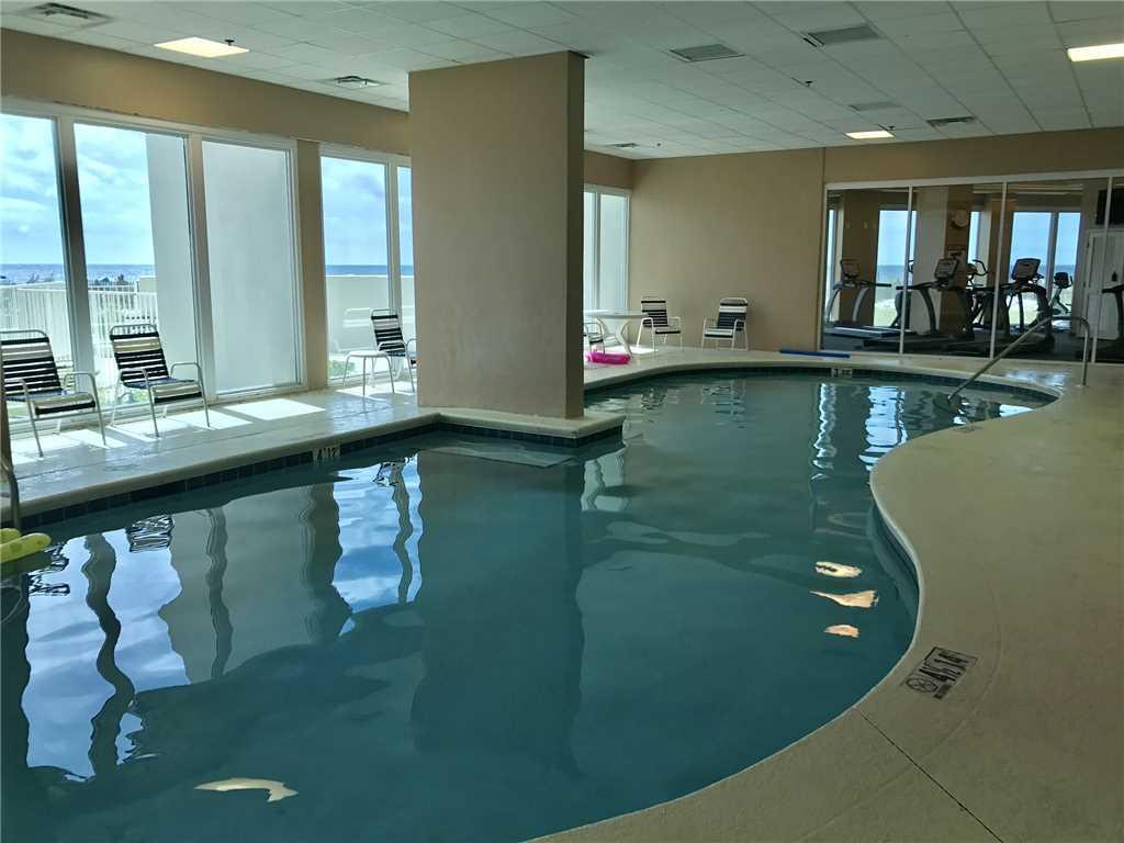 Lighthouse Penthouse 3 Condo rental in Lighthouse Condominiums in Gulf Shores Alabama - #32