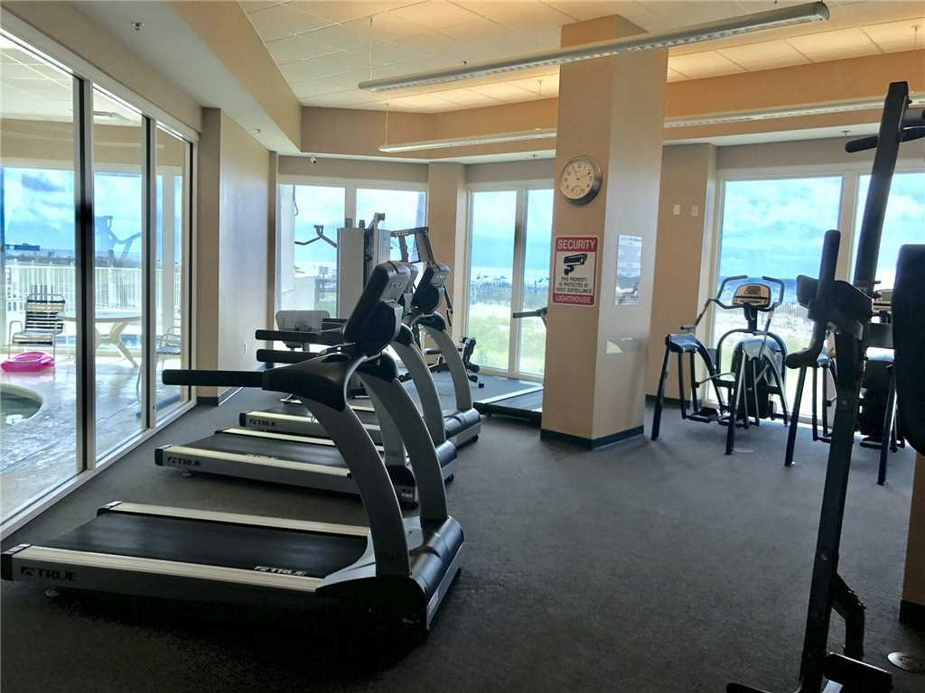Lighthouse Penthouse 3 Condo rental in Lighthouse Condominiums in Gulf Shores Alabama - #33