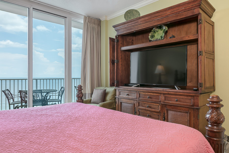 Lighthouse Penthouse #3 Condo rental in Lighthouse Condominiums in Gulf Shores Alabama - #7
