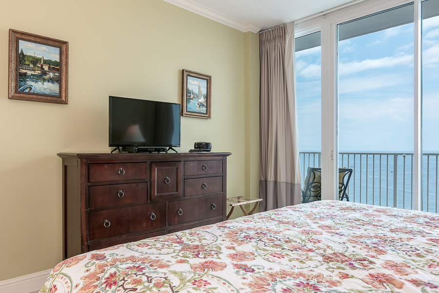 Lighthouse Penthouse #3 Condo rental in Lighthouse Condominiums in Gulf Shores Alabama - #12