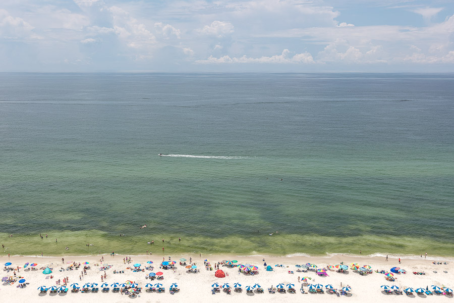 Lighthouse Penthouse #3 Condo rental in Lighthouse Condominiums in Gulf Shores Alabama - #24