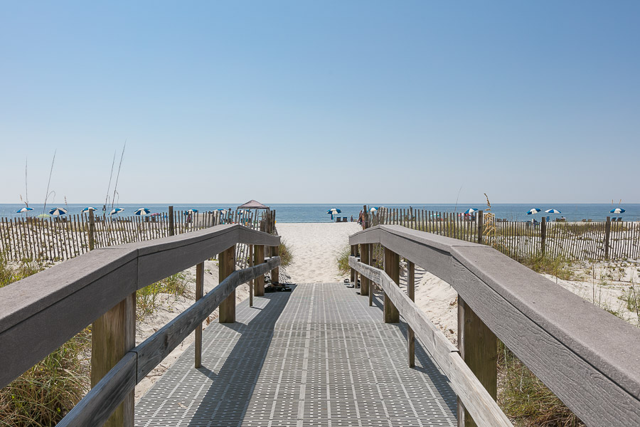Lighthouse Penthouse #3 Condo rental in Lighthouse Condominiums in Gulf Shores Alabama - #37