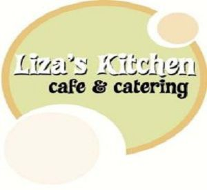 Liza's Kitchen Cafe in Panama City Beach Florida
