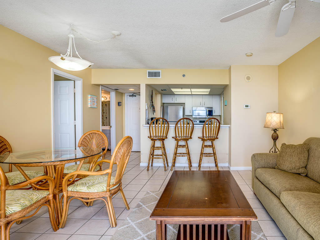 Long Beach Resort 4-1102 Condo rental in Long Beach Resort  in Panama City Beach Florida - #5