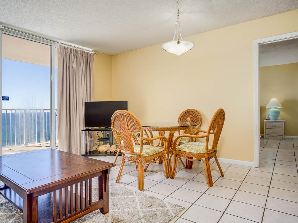 Long Beach Resort 4-1102 Condo rental in Long Beach Resort  in Panama City Beach Florida - #6