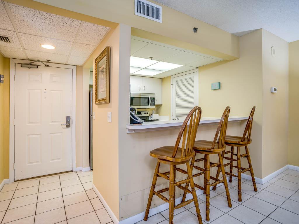 Long Beach Resort 4-1102 Condo rental in Long Beach Resort  in Panama City Beach Florida - #7
