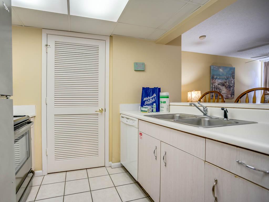 Long Beach Resort 4-1102 Condo rental in Long Beach Resort  in Panama City Beach Florida - #8