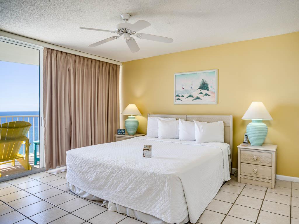 Long Beach Resort 4-1102 Condo rental in Long Beach Resort  in Panama City Beach Florida - #10