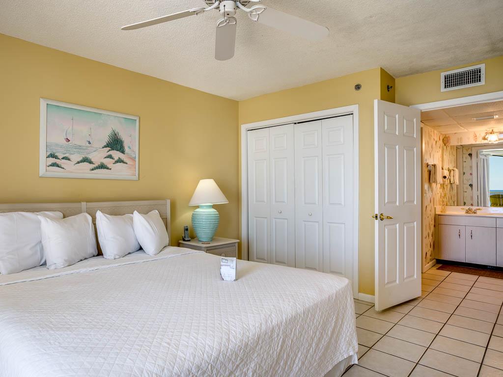 Long Beach Resort 4-1102 Condo rental in Long Beach Resort  in Panama City Beach Florida - #11