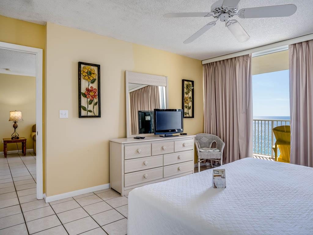 Long Beach Resort 4-1102 Condo rental in Long Beach Resort  in Panama City Beach Florida - #12