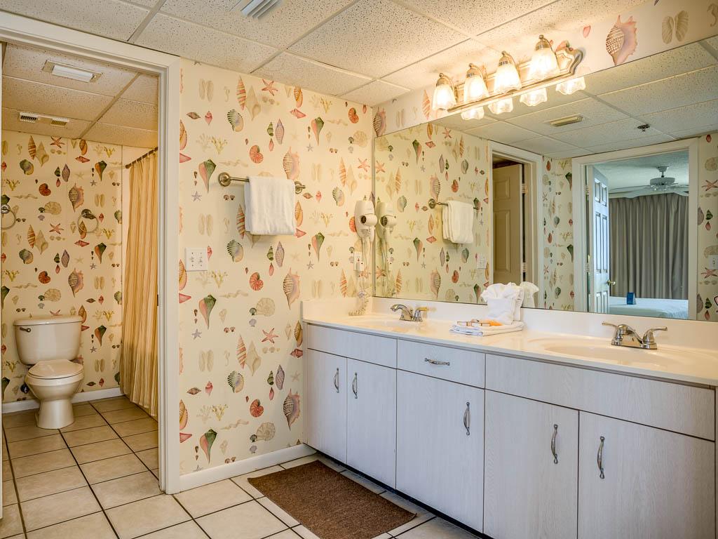 Long Beach Resort 4-1102 Condo rental in Long Beach Resort  in Panama City Beach Florida - #13