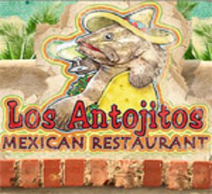 Los Antojitos in Panama City Beach Florida