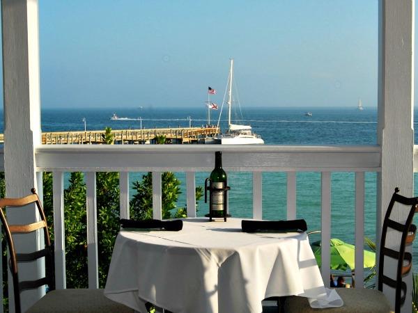 48+ Louie's Backyard Key West Fl Pics - HomeLooker