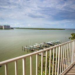 Lover's Key Beach Club in Fort Myers Beach FL 04