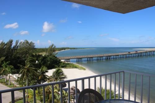 Lover's Key Beach Club in Fort Myers Beach FL 13