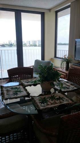 Lover's Key Beach Club in Fort Myers Beach FL 14