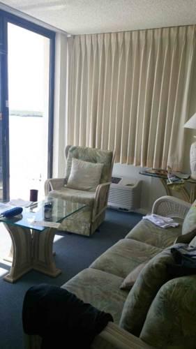 Lover's Key Beach Club in Fort Myers Beach FL 17