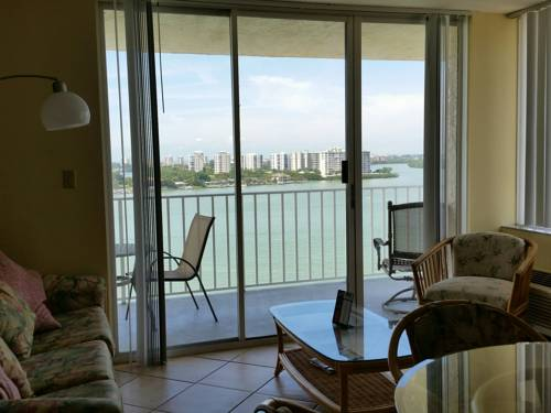 Lover's Key Beach Club in Fort Myers Beach FL 22