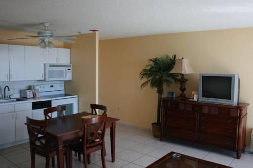 Lover's Key Beach Club in Fort Myers Beach FL 27