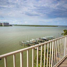 Lover's Key Beach Club By Check-in Vacation Rentals in Bonita Springs FL 41