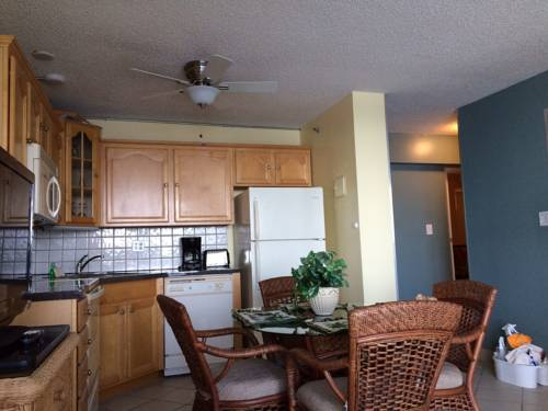 Lover's Key Beach Club By Check-in Vacation Rentals in Bonita Springs FL 44