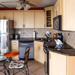 Lover's Key Beach Club By Check-in Vacation Rentals in Bonita Springs FL 52