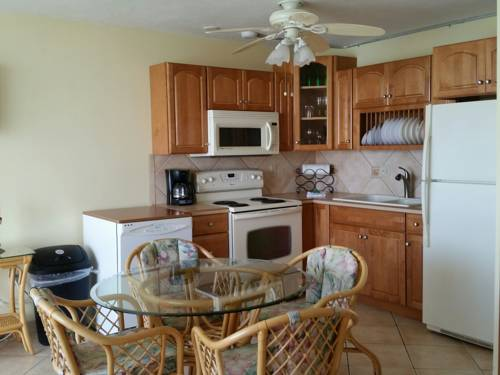 Lover's Key Beach Club By Check-in Vacation Rentals in Bonita Springs FL 65