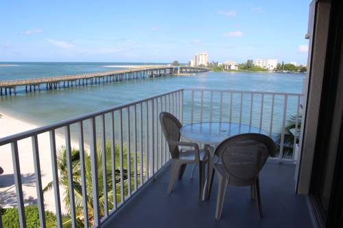 Lover's Key Beach Club By Check-in Vacation Rentals in Bonita Springs FL 73