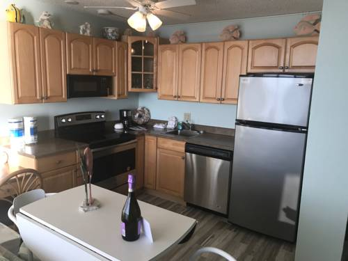 Lover's Key Beach Club By Check-in Vacation Rentals in Bonita Springs FL 76