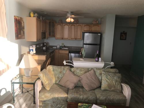 Lover's Key Beach Club By Check-in Vacation Rentals in Bonita Springs FL 82