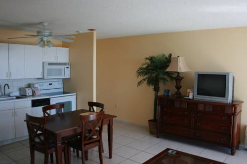 Lover's Key Beach Club By Check-in Vacation Rentals in Bonita Springs FL 37