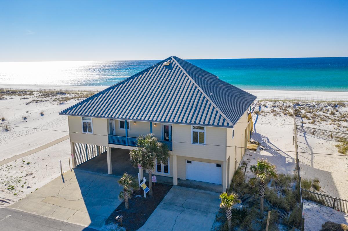 Ariola 1214 House/Cottage rental in Luxury Homes in Pensacola Beach Florida - #2
