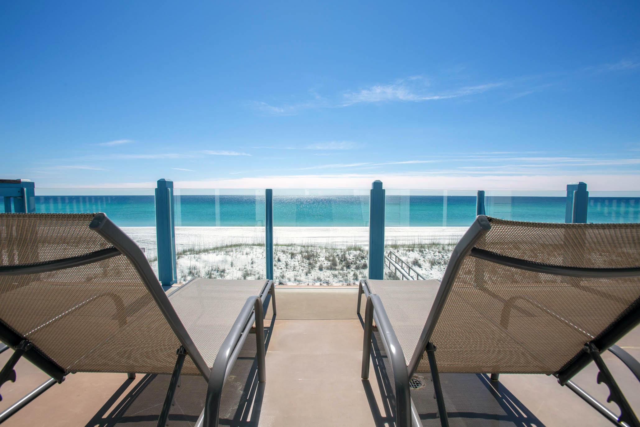 Ariola 1214 House/Cottage rental in Luxury Homes in Pensacola Beach Florida - #3