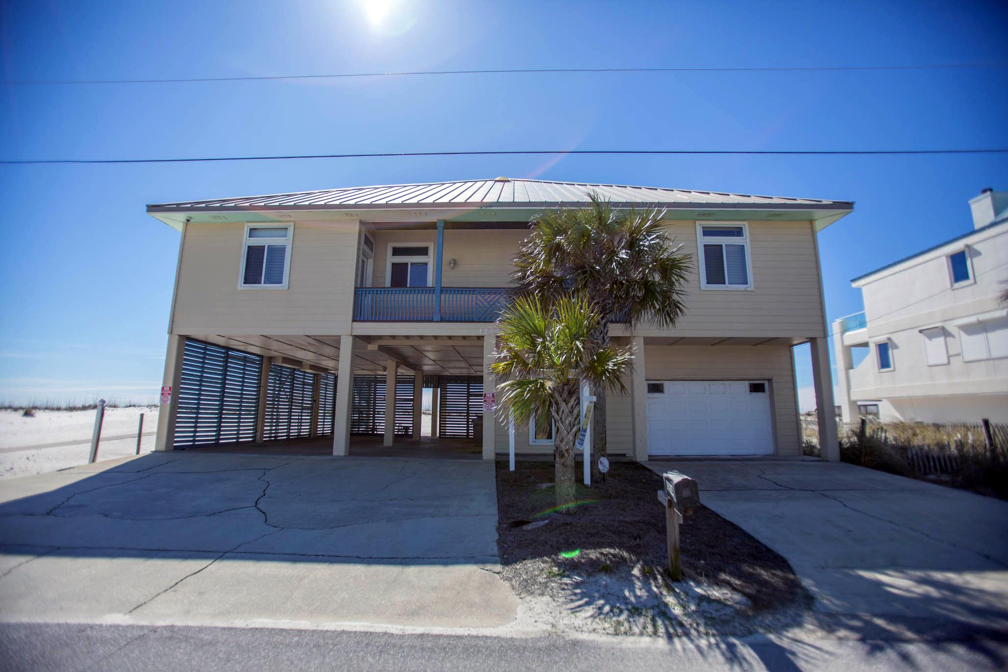Ariola 1214 House/Cottage rental in Luxury Homes in Pensacola Beach Florida - #5