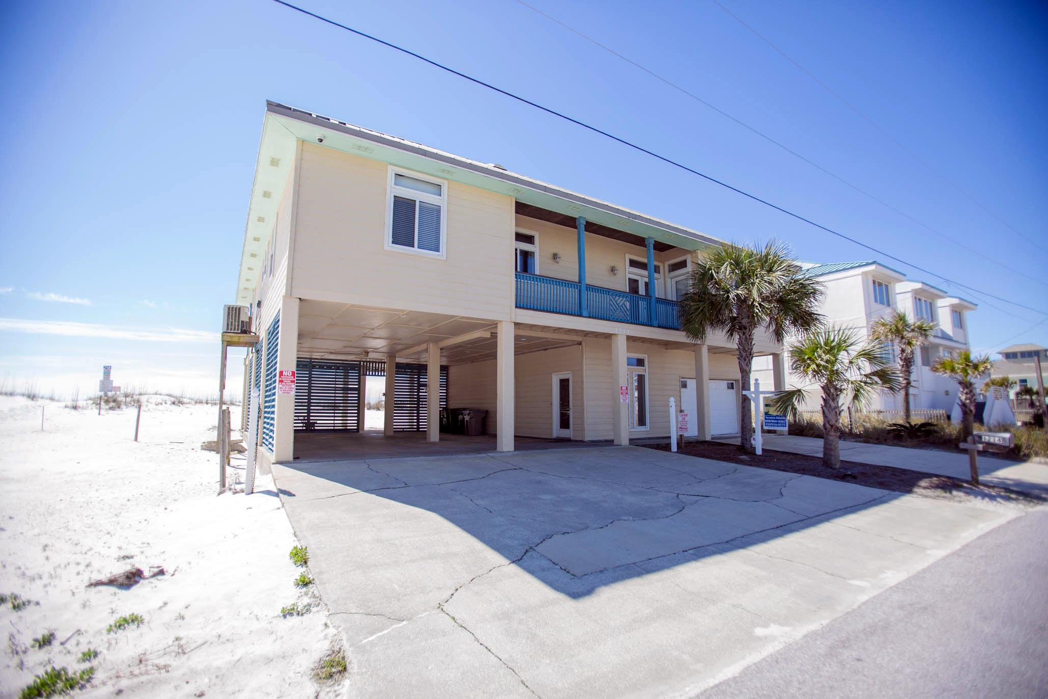 Ariola 1214 House/Cottage rental in Luxury Homes in Pensacola Beach Florida - #6