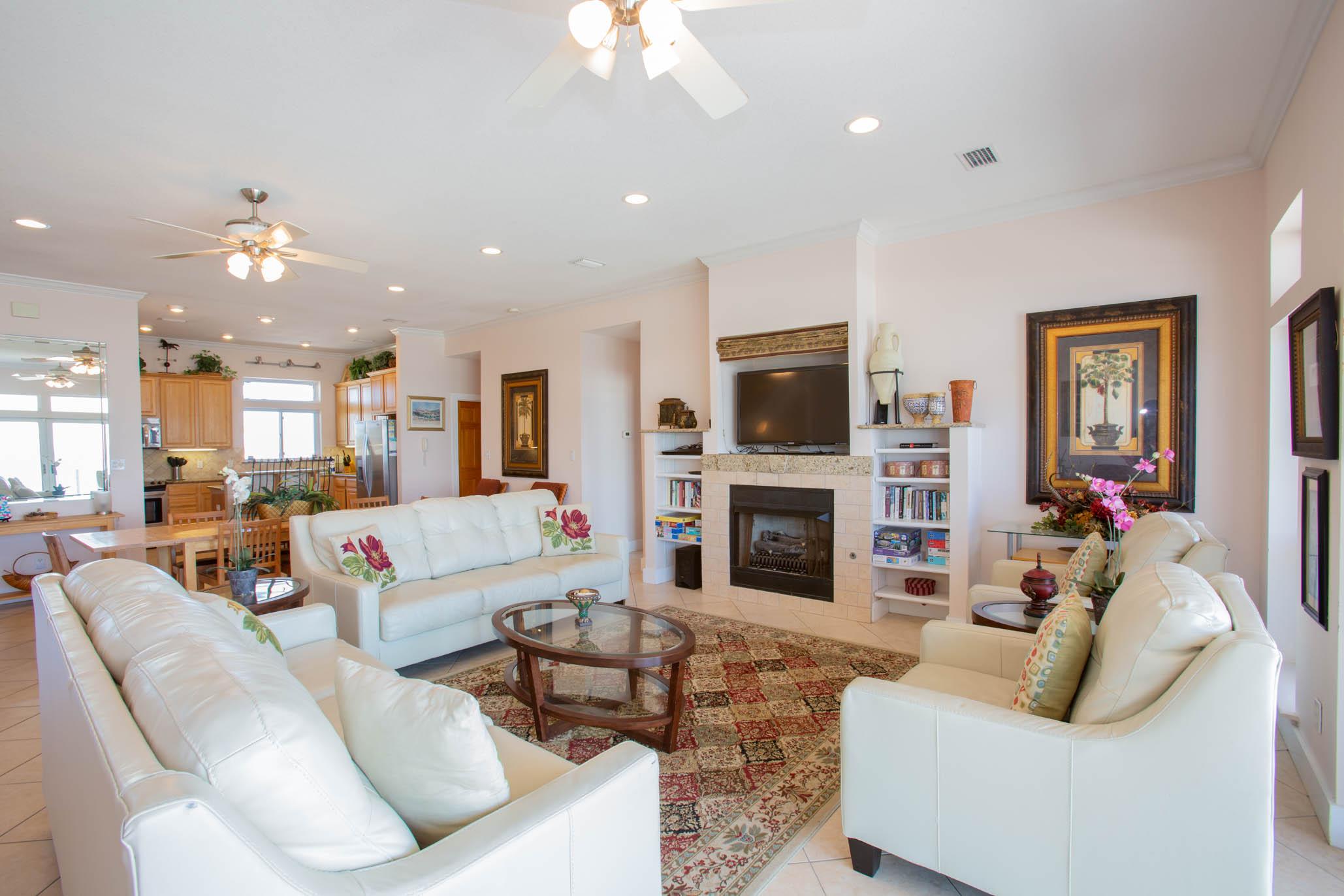 Ariola 1214 House/Cottage rental in Luxury Homes in Pensacola Beach Florida - #7